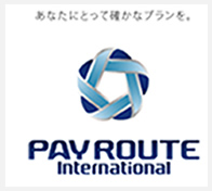 PAYROUTE